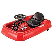 image of Razor Junior Lil' Crazy Vehicle Go Kart
