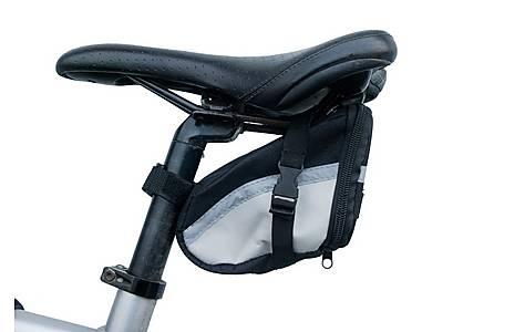 image of Btr Saddle Bag Wedge Pack