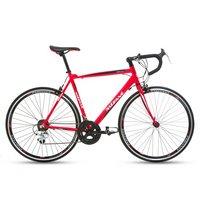 Mizani Aero 100, Sports Road Bike, 14 Speed, 59cm