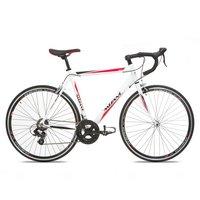 Mizani Aero 300, Sports Road Bike, 14 Speed Sti Gears, 59cm