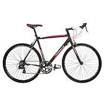 image of Mizani Aero 500, Sports Road Bike, 14 Speed Sti Gears, 59cm