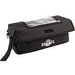 Btr Pram and Buggy Storage Bag With Mobile Phone Pocket
