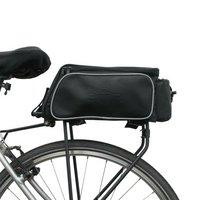 Btr Bicycle Rear Rack Pannier Bike Bag