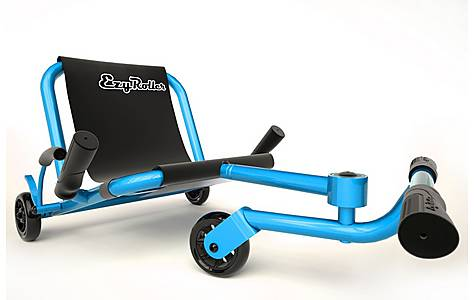 image of Ezy Roller Classic Blue