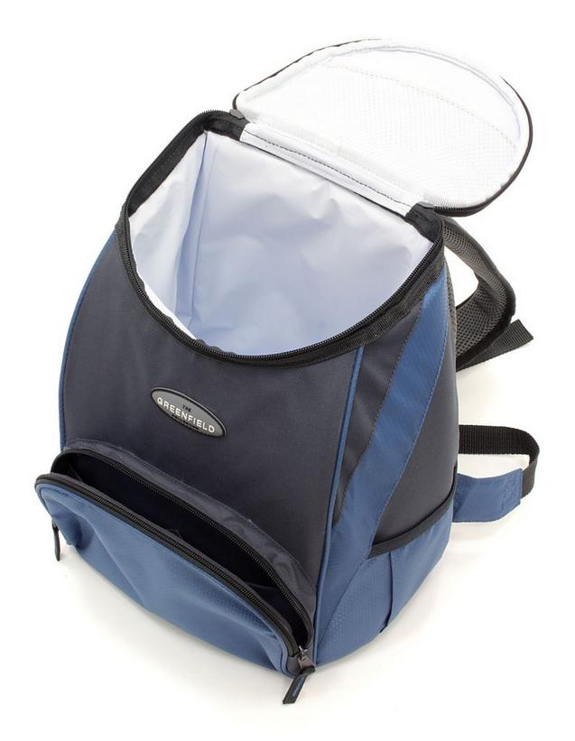Greenfield Collection Backpack Cool...
