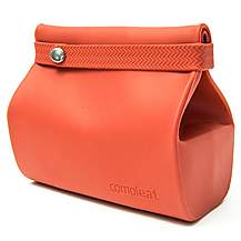 image of Olpro Compleat Food Bag in Red