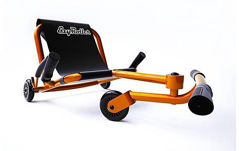 image of Ezy Roller Classic Orange