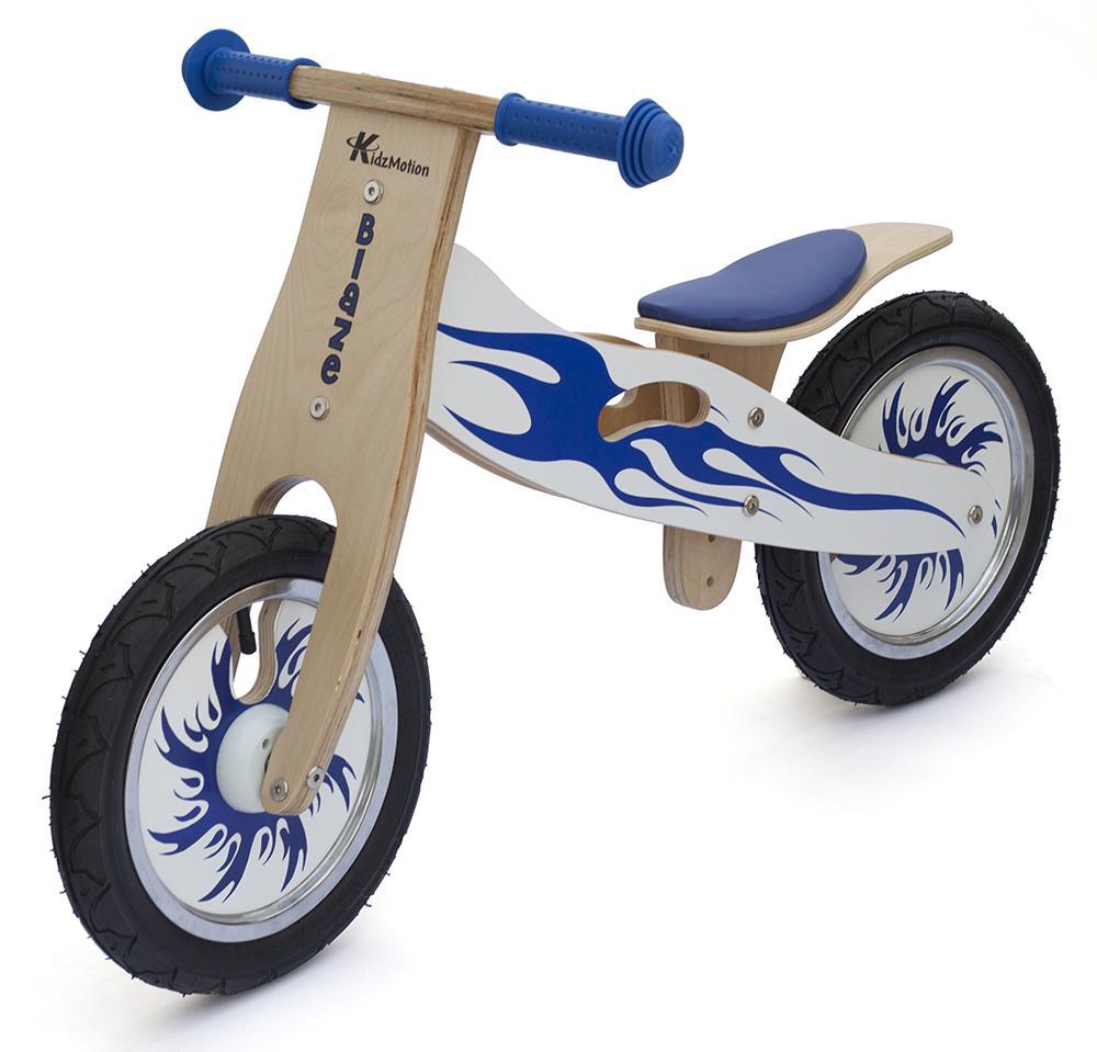 apollo wooden balance bike reviews 3