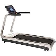 image of Tunturi Pure Run 4.1 Treadmill Motorised
