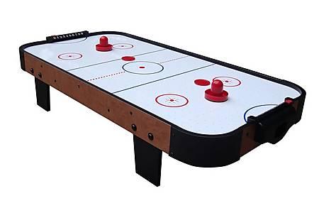 image of 3 Wasp Ii Air Hockey Table