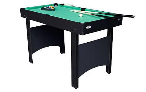 image of 36in Ucla Ii Pool Table
