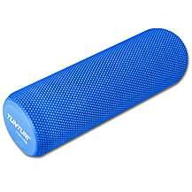 image of Tunturi Yoga Massage Foam Roller - 40cm