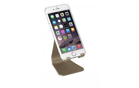 image of Aluminium Phone Holder Bulk