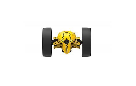 image of Jumping Race Drone Tuk-tuk