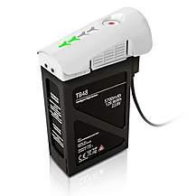 image of Inspire 1 Tb48 High Capacity Battery 5700 Mah