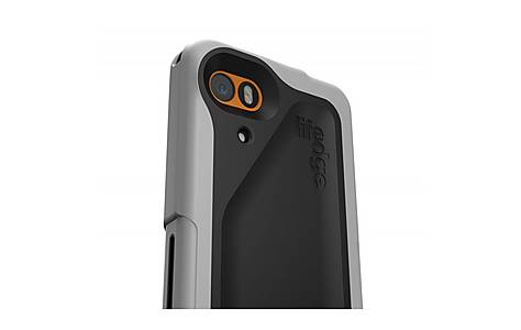 image of Waterproof Case For Iphone 5/5s Arcus