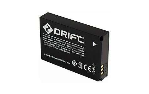 image of Drift Ghost Battery