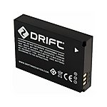 image of Drift Ghost Battery