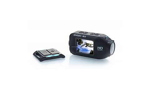 image of Drift Ghost S Action Camera