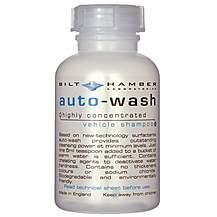 image of Bilt Hamber Auto Wash 300ml