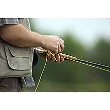 image of Fly Fishing