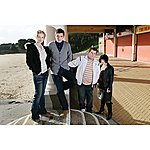 image of Official Gavin And Stacey Bus Tour Of Barry Island