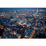 Explore London For Two