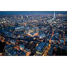 image of Explore London For Two