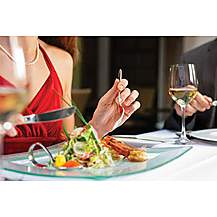 image of Gastro Pub & Restaurant Dining For Two