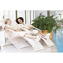 image of Simply Spa Break For Two At Bannatynes Hastings Hotel