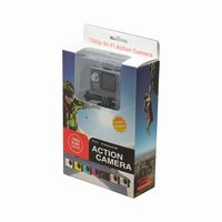 Sports Cam Hd Action Camera 1080p