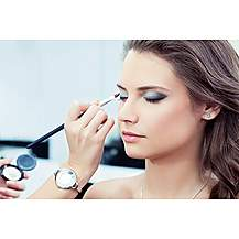 image of Girls Make-up Tutorial