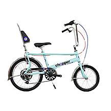 image of Raleigh Chopper Mod Limited Edition 2016 Bike