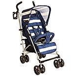 Billie Faiers Mb01 Blue Stripes Stroller