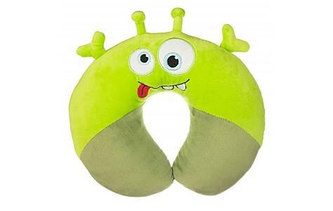 image of Travel Pillow - Alien