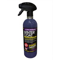 Power Maxed Winter Coat Sealant 500ml