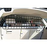 Pet World Universal Car Dog Guard Small