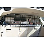image of Pet World Universal Car Dog Guard Small