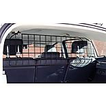 Pet World Universal Car Dog Guard Large