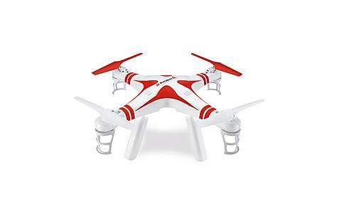 image of Jsf Phoenix 4 Quadcopter