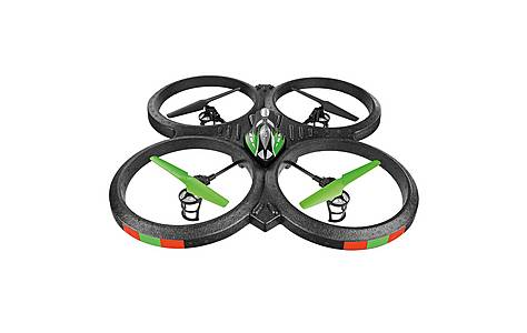 image of Jsf Orion 4 Quadcopter