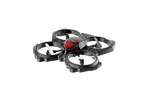 image of Jsf Venom 4 Quadcopter