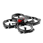 image of Jsf Venom 4 Quadcopter