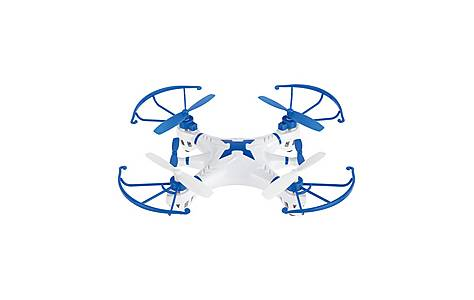 image of Jsf Hydra 4 Quadcopter Blue