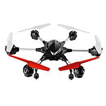 image of Jsf Pegasus 6 Quadcopter