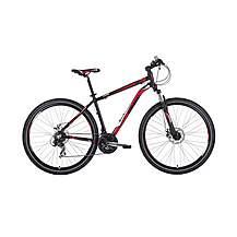 image of Barracuda Draco 3 22in Mountain Bike