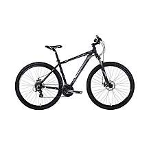 image of Barracuda Draco 4 29er Mountain Bike