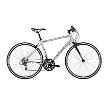 image of Barracuda Cetus 23.5in Flat Bar Road Bike