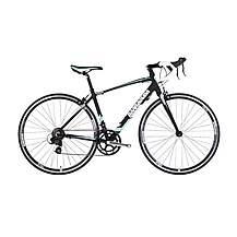 image of Barracuda Corvus 2 Ws 54cm Road Bike