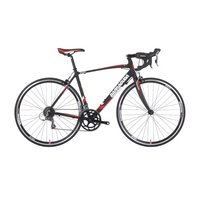 Barracuda Corvus 3 59cm Road Bike